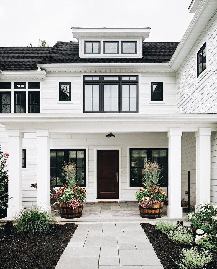 Home Decor Home Ideas House Ideas House Design Diy Projects Diy Home Decor
