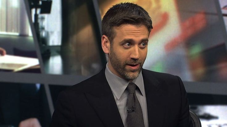 Max Kellerman says Antonio Brown must perform for the Steelers against the Patriots or else he will have to face similar scrutiny to what Odell Beckham Jr. had to go through after the Giants were eliminated.