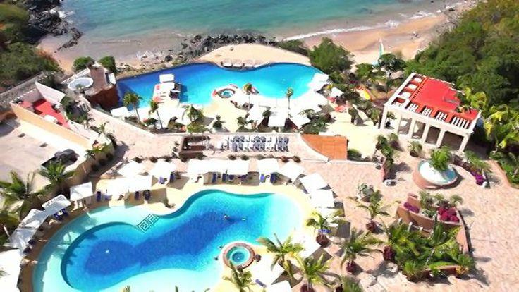 Azul Ixtapa Grand