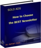 Solo Ads: How to Choose the Best Newsletter | #emailmarketing #soloads