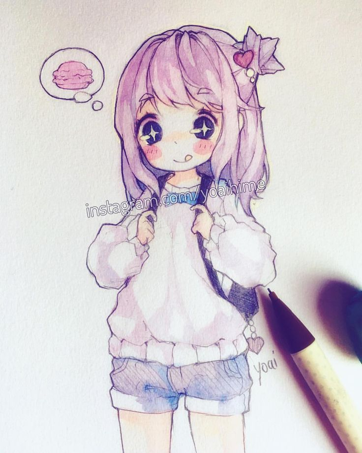 574 best Chibbi Drawings <3 images on Pinterest | Drawing ideas ...