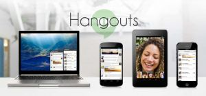 Google is Launched new Hangouts Voice Calling for Gmail Account user