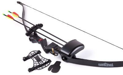 The best cheap compound bow for youth and begineers reviews Amazon 2016. #compoundbow