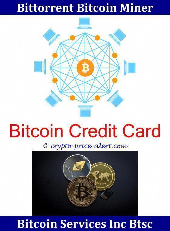 free crypto now