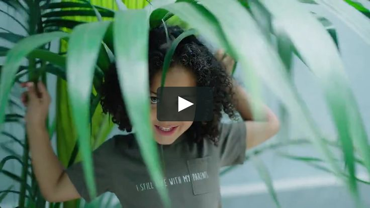 Behind the scenes of Beru Kids 100% Graphic Tee Collection with our little rock star Eli and photographer Pat Maus. Video by Matthew Lawless.