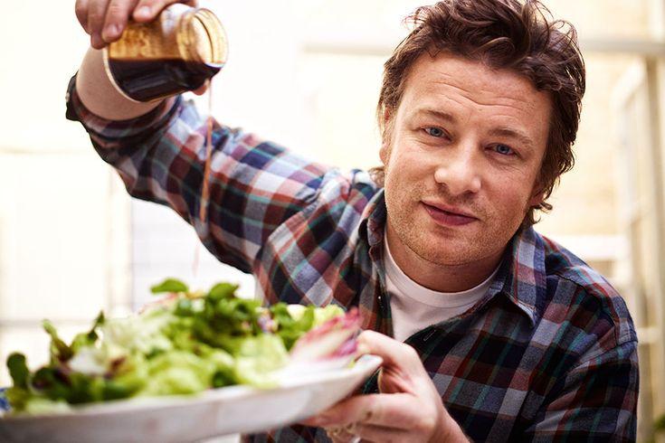 Skärgårdskött levererar till Jamie Oliver   himlamycketsverige