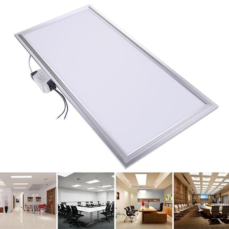Yescom 24W LED Recessed Ceiling Light for $30  free shipping #LavaHot http://www.lavahotdeals.com/us/cheap/yescom-24w-led-recessed-ceiling-light-30-free/218304?utm_source=pinterest&utm_medium=rss&utm_campaign=at_lavahotdealsus