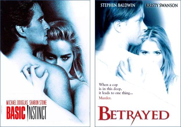 Instintobásico+Betrayed.png (622×437)
