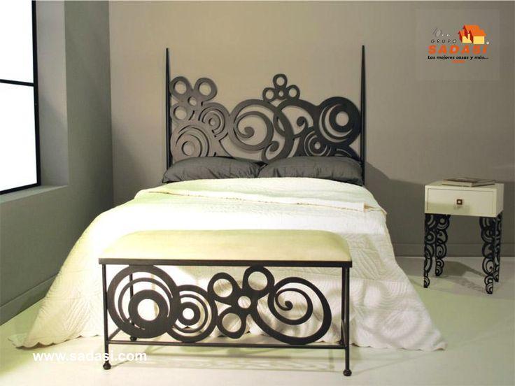 M s de 1000 ideas sobre bancos de dormitorio en pinterest for Dormitorios rusticos ikea
