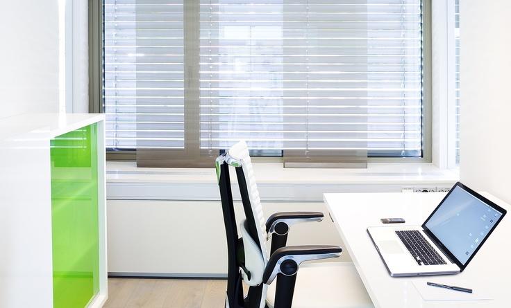 Interiør - #Kontor #Norway #office by #Scenario interiørarkitekter MNIL #clean #space www.scenario.no  #interiørarkitekt