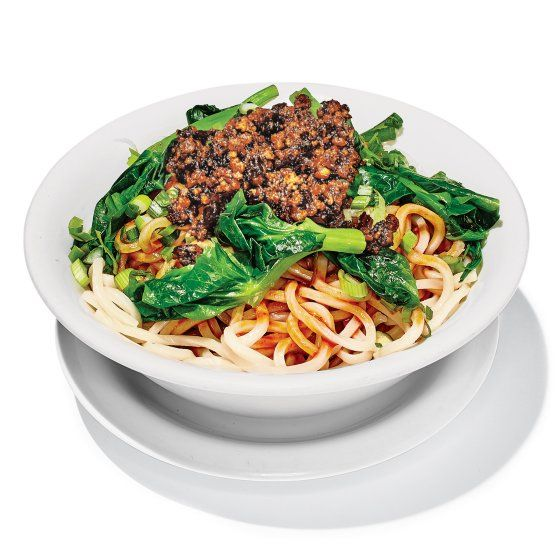 23 best 1000 foods to eat before you die images on pinterest dan dan noodles at wu liang ye mimi sheratons 10 favorite new york dishes grub forumfinder Gallery
