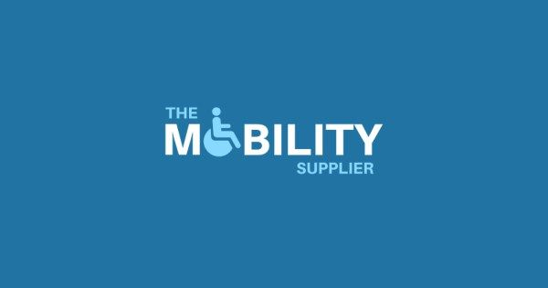 Ability Superstore Luxury Fleece Wheelchair Cushion Standard
