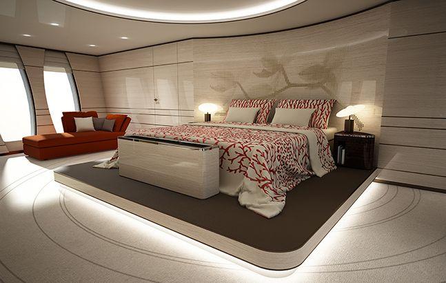 17 best images about yacht on pinterest cars abu dhabi. Black Bedroom Furniture Sets. Home Design Ideas