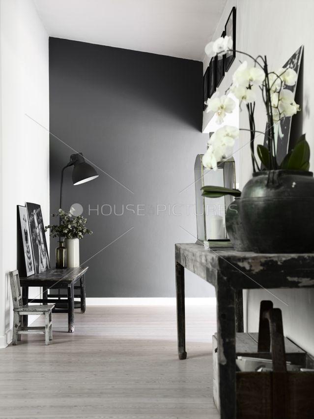 16 beste afbeeldingen van huis vol liefde - Interieur binnenkomst ...