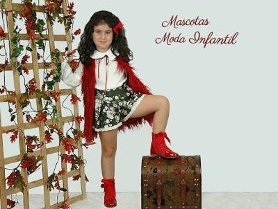 #modainfantil ##noranoritanora #otoñoinvierno