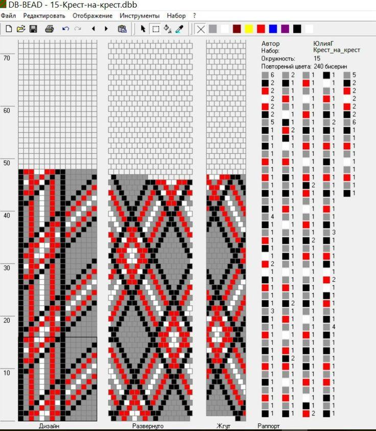 VgfE3eEDGuU.jpg (894×1024)