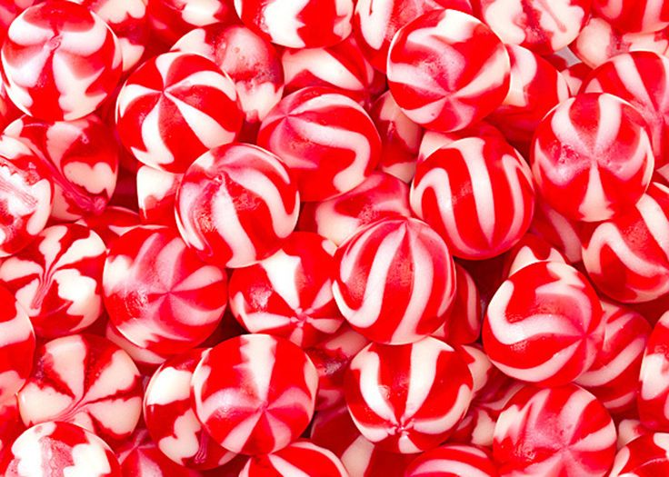 1kg Bag of Strawberry & Creme Retro Sweets & Candy, Perfect for wedding favours | eBay