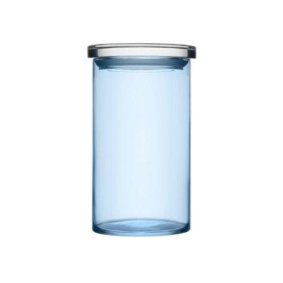 Iitala jars