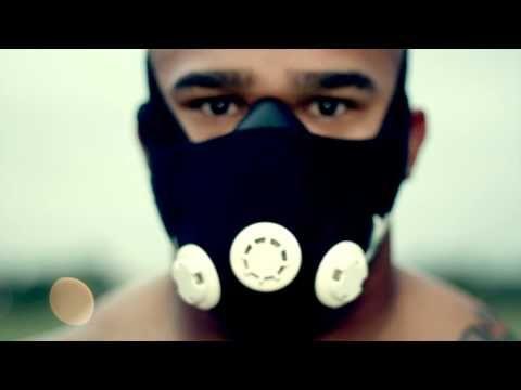 70 besten breathing mask bilder auf pinterest for Trainee produktdesign