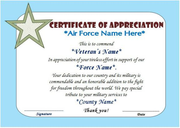 32 best Thank you certificates images on Pinterest Certificate - best of donation certificate template
