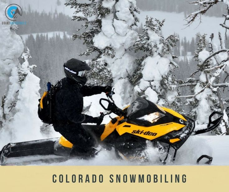 The day trips from Denver have everything for all family sizes and ages. Check online for the additional requirements and to know the tours that are offered with the time limits.  #sidebysideadventures #atvrentalnearme #winterparkthingstodo #sidebysidetours #offroadadventure #snowmobilinggrandlake