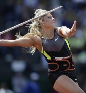 The 25 Best Javelin Throw Ideas On Pinterest Olympic