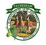 Faversham Hop Festival, celebrating the end of the local hop picking with a music festival in the centre of Faversham town. http://www.favershamhopfestival.org/index.php/about