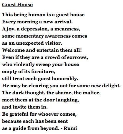 163 best Poetry images on Pinterest   Rudyard kipling, Language ...