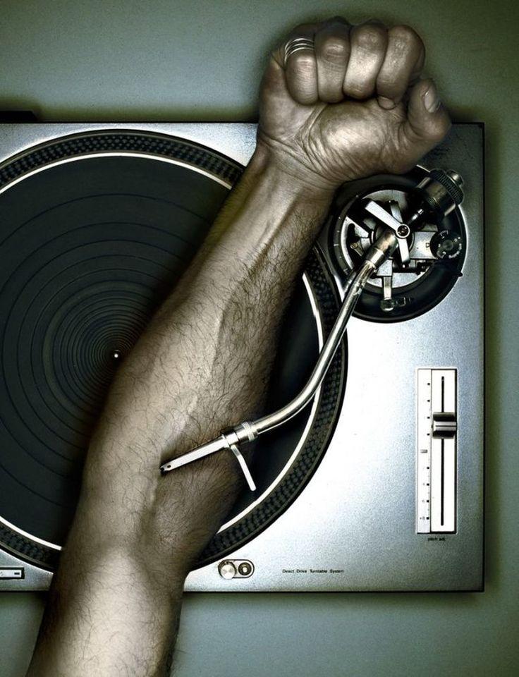 Musicaddictz