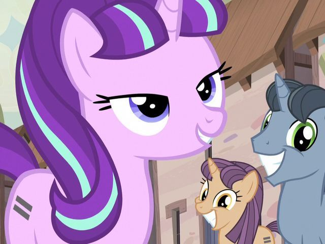 mlp hearts and hooves day 1080p projectors