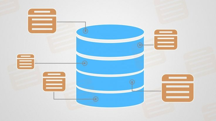Database Design and Management - Udemy Free Course   step by step instructions to design and oversee database with ERD database era and inversion with Visual Paradigm. Database Design and Management is carefully fit for programming development groups who need to develop application or programming framework that require information steadiness. There are inside and out 14 lectures with over 2 hours of value videos. All lectures accompany clear voice-over and also shows to walk you through…