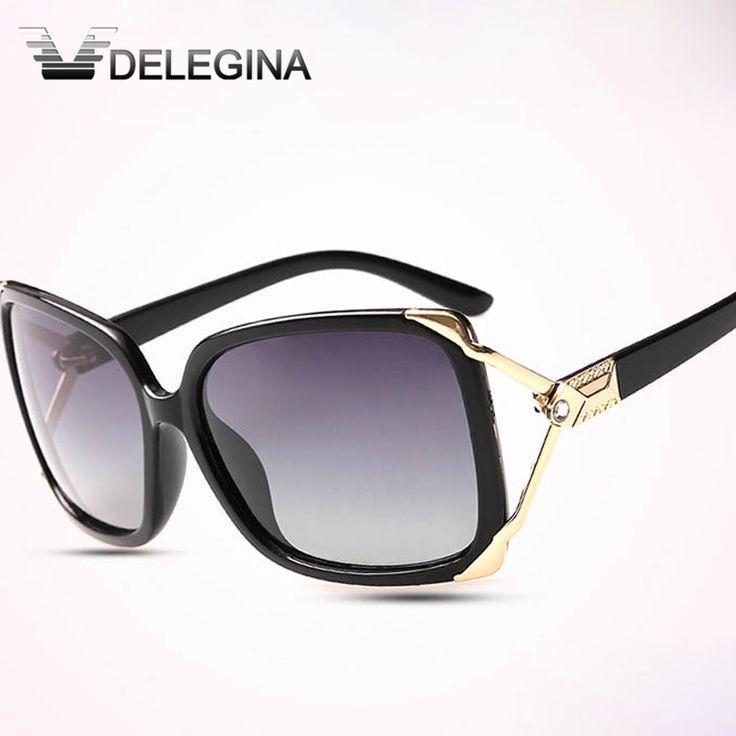 $11.39 (Buy here: https://alitems.com/g/1e8d114494ebda23ff8b16525dc3e8/?i=5&ulp=https%3A%2F%2Fwww.aliexpress.com%2Fitem%2F2015-vintage-Polarized-Brand-designer-sun-glass-polariod-sunglases-points-women-colus-gafas-de-sol-mujer%2F32264024473.html ) 5 Colors New 2016 Polarized sun glasses ladies polaroid superstar sunglass women gafas de sol mujer feminino for just $11.39