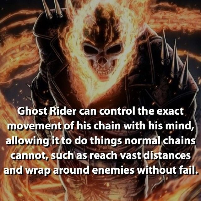 Ghost Rider Quotes About Life And Death: Best 25+ Super Hero Quotes Ideas On Pinterest