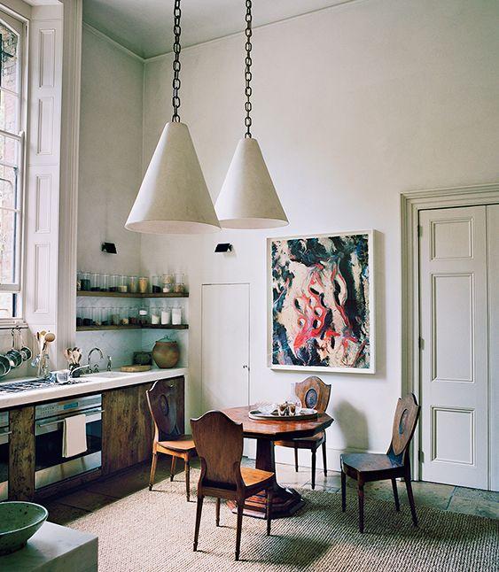 3796 Best Kitchen Images On Pinterest