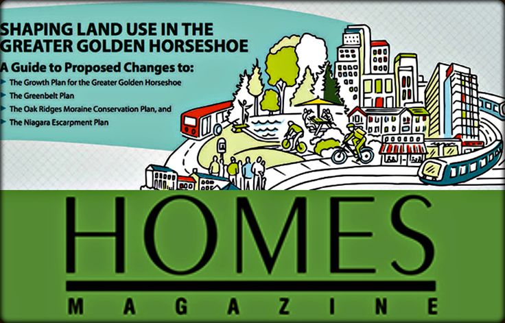 Homesmag Digital Magazine - Home Builder & Reality: New Land Use Policies Impact Housing Prices #Homes #HomesMagazine http://bit.ly/hmg12
