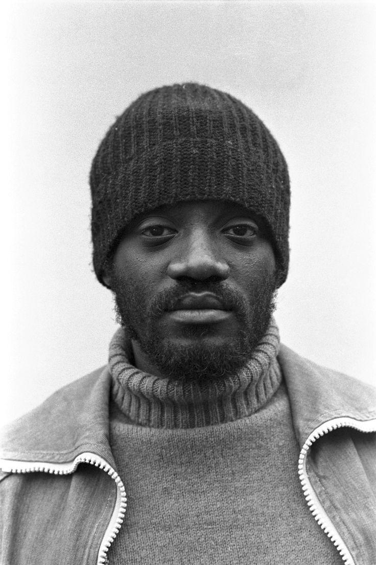 best black brazilian images on pinterest black people african