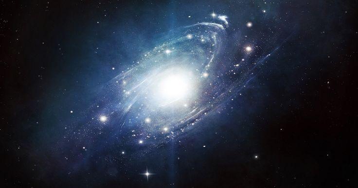 bright galaxy hd 4k ultra hd wallpaper