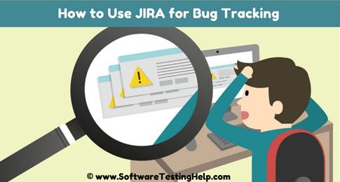 Learn how to use JIRA for defect management. This is the tutorial that will demonstrate to you about JIRA bug tracking tool, via screenshots and everything, JIRA's applicability to defect tracking.