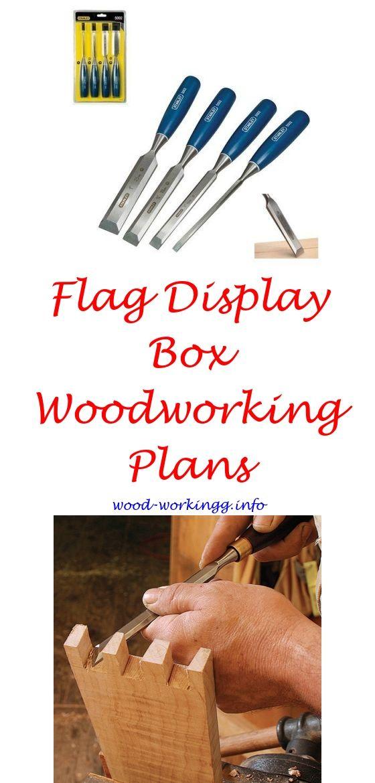 Free Woodworking Plans Kids Building Block Set