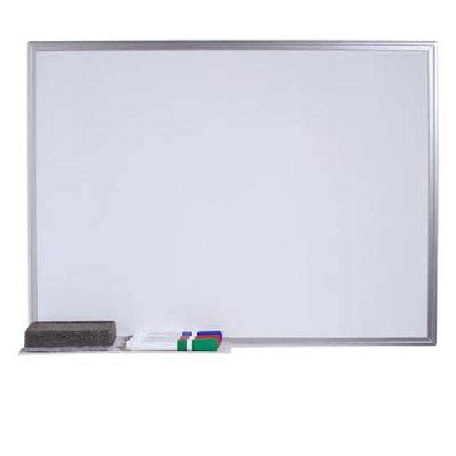 Smart Wall Paint White Boards Any Surface