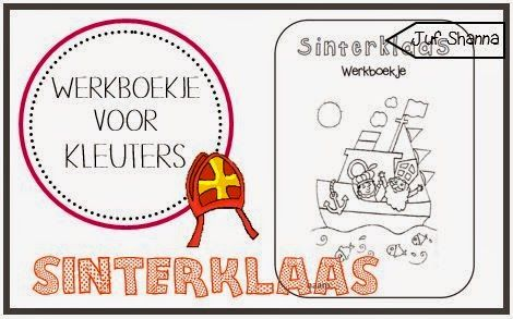 balenciaga bags for sale Werkblad diverse  Juf Shanna  Thema Sinterklaas   werkboekje voor kleuters