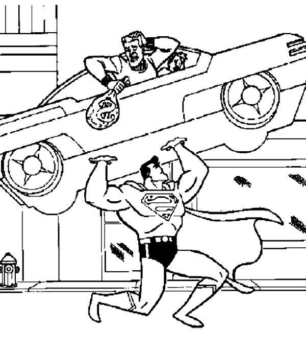 30 best images about superman on pinterest