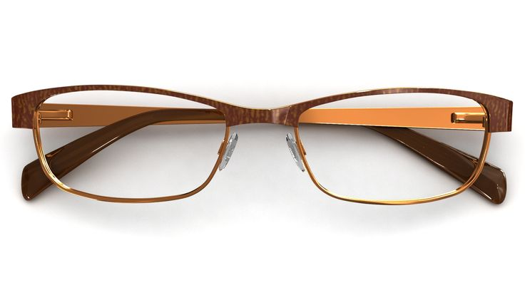 17 best images about glasses on