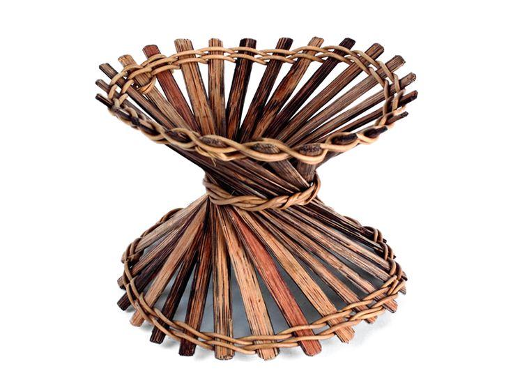 Samuroke Grande - Catálogo de Productos - Artesanías de Colombia