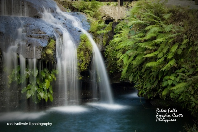 17 Best Images About Philippine Falls On Pinterest The
