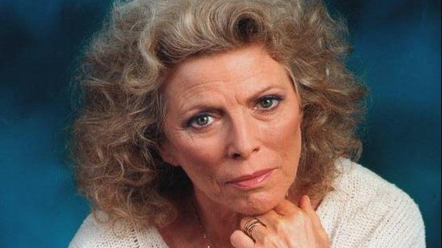 Billie Whitelaw Of 'The Omen' & 'The Krays', Beckett Muse Is Dead At 82