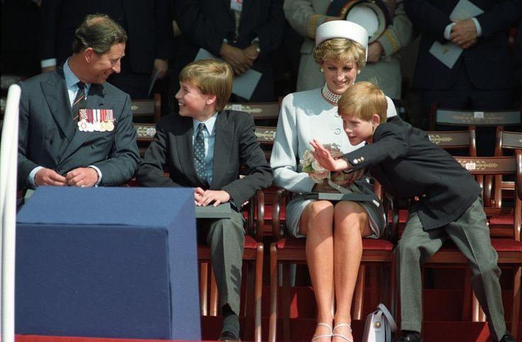 1000 id es sur le th me prince harry james hewitt sur pinterest prince harry prince georges - Bodyguard idee ...
