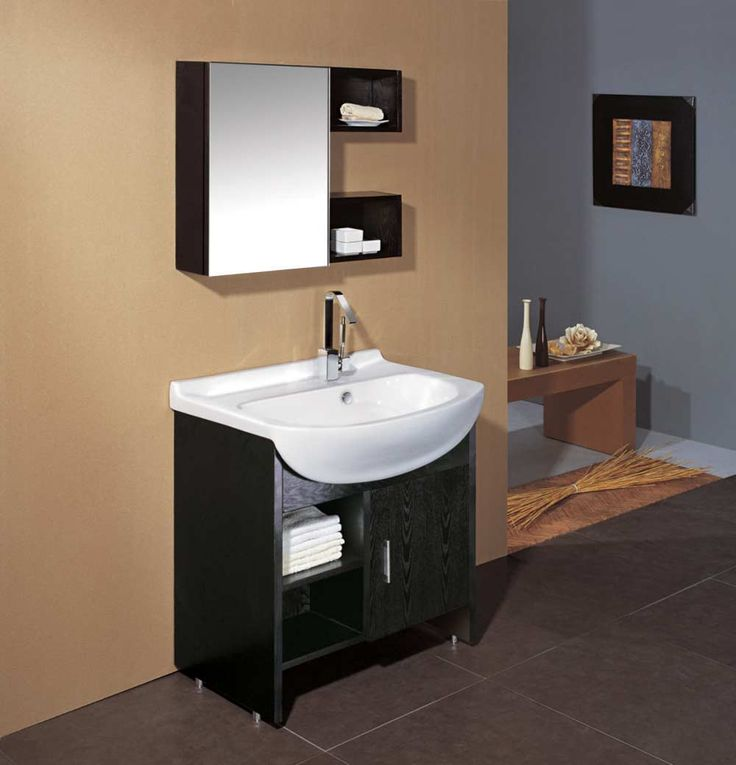 Elegant Bathroom Design, Bathroom Lovely Detail Of Small Ikea Bathroom Cabinets  With White Sink And Two Modular Storage Decorating Also Terrific Modern  Bathroom ... Amazing Design