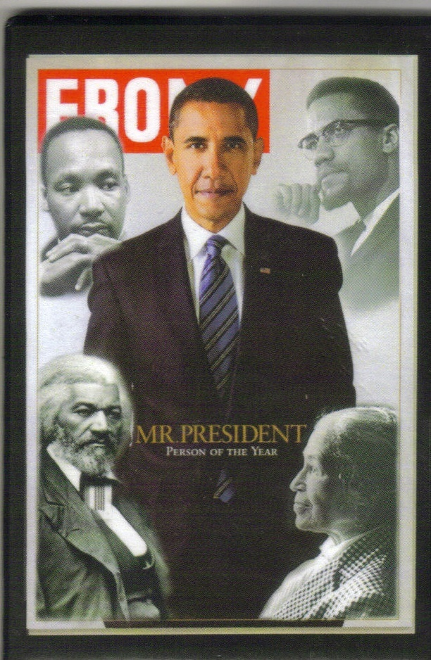 ebony magazine covers  - Bing Images