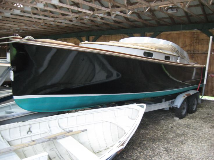 656 best images about power skiff on Pinterest | Boat plans, Clams and Rowing